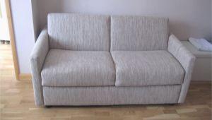 Solsta Sleeper sofa Reviews Ikea Schlafsofa solsta Inspirierend 26 Lovely solsta Sleeper sofa