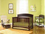 Sorelle Crib Conversion Instructions sorelle Tuscany Convertible Crib Photo Designs Awesome