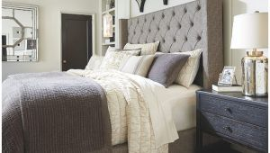 Sorinella King Upholstered Bed sorinella Queen Upholstered Bed ashley Furniture Homestore