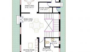 Southern Living House Plan 1375 southern Living House Plan 1375 Elegant Tideland Haven House Plan