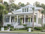 Southern Living House Plan Number 1375 457 Best Images About southern Living House Plans On Pinterest