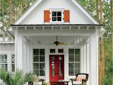 Southern Living House Plan Number 1375 why We Love southern Living House Plan Number 1375