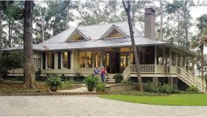 Southern Living House Plan Sl-1375 301 Moved Permanently