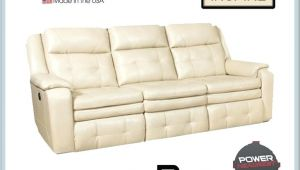 Southern Motion Furniture Consumer Reviews southern Motion Furniture Consumer Reviews Online