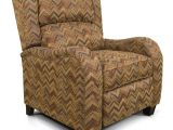 Southern Motion Vs Flexsteel England Carolynne 193031r Reclining Chair Dunk Bright