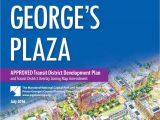 Southern Recycling Bowling Green Ky Hours the Approved Prince George S Plaza Transit District Development Plan
