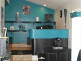 Spas In Altoona Pa Eclips Salon Spa A Full Service Hair Salon and Spa In