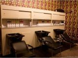 Spas In Altoona Pa Glow Salon Spa Altoona Pa Spa Week