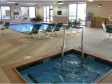 Spas In Altoona Pa Indoor Pool and Spa Picture Of Hampton Inn Altoona