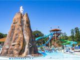 Splash Pad Laurinburg Nc Neptune island Waterpark