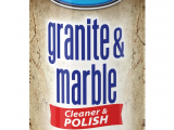 Sprayway Glass Cleaner Msds Sprayway Granite Marble Cleaner Aerosol Spray Sprayway