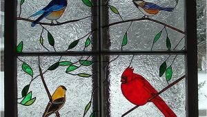 Stained Glass Patterns for Sale Stained Glass for Sale Foter