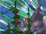 Stained Glass Supplies Denver area 71 Best Art Images On Pinterest Artworks Stained Glass Art and