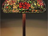 Stained Glass Supplies Denver area Examples Of Tiffany Reproduction Lamps with Values