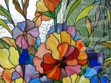 Stained Glass Supplies Denver area Stained Glass Stained Glass Pinterest Stained Glass Stained