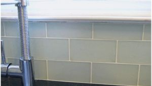 Stand Alone Kitchen Sink Base 41 Excellent Ikea Sinks View Independentinnovation Net