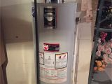 State Industries Water Heater Age State Water Heater Serial Number Lendingunlocker