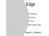 State Industries Water Heater Serial Number Age Pdf Power to the Edge Command Control In the Information Age