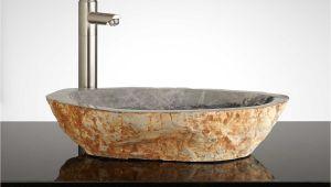 Stone Vessel Sink Clearance Stone Vessel Bathroom Sinks Sink Clearance Granite Stone