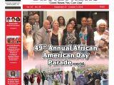 Storage In the Bronx 10456 Bronx Community Newspapers September 27 2018 by Mike Kurov issuu