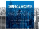 Storage In the Bronx 10456 Co 10 05 2016 by Commercial Observer issuu