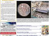 Storage In the Bronx 10456 Jp010518 Low by Jewishpress Com issuu