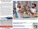 Storage In the Bronx 10456 Jp042718 Low by Jewishpress Com issuu