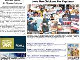 Storage In the Bronx 10456 Jp113018 Low by Jewishpress Com issuu