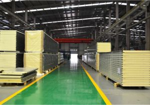 Structural Insulated Panels Disadvantages Structural Insulated Panels Disadvantages Buy Structural