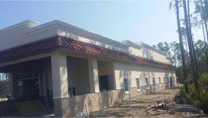 Stucco Repair Jacksonville Fl Stucco Company In Jacksonville Fl 904 382 0061 Madrid Stucco Inc