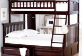 Sturdy Bunk Beds for Adults Awesome Adult Bunk Beds Design Ideas with Pictures Choose