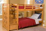 Sturdy Bunk Beds for Adults Bunk Beds for Adults Ikea Feel the Home