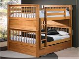 Sturdy Bunk Beds for Adults Sturdy Bunk Beds for Adults Feel the Home