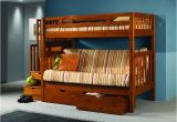 Sturdy Bunk Beds for Adults Sturdy Bunk Beds for Adults Homesfeed