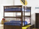 Sturdy Bunk Beds for Adults Sturdy Bunk Beds for Adults Sturdy Bunk Beds for Adults