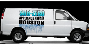 Sub Zero Repair Houston Sub Zero Repair Houston I Sub Zero Repair