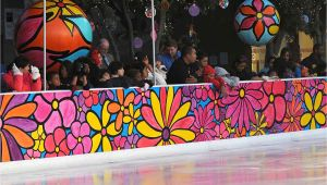 Sugar Plum Arts and Crafts Festival Costa Mesa Reasons to Love Christmas In Los Angeles