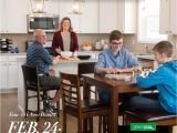 Superior Unfinished Furniture Rochester Ny 2018 Spring Parade Of Homes Sm Guidebook by Batc Housing First