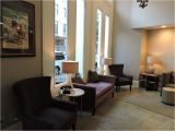 Superior Unfinished Furniture Rochester Ny Hotel In New orleans Best Western Plus St Christopher Hotel
