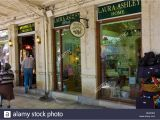 Superstore Leamington Click and Collect Laura ashley Store Stockfotos Laura ashley Store Bilder Alamy