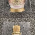 Swedish Beauty Love Boho Intensifier Tanning Lotion 678 Mejores Imagenes De Tanning Lotion En Pinterest
