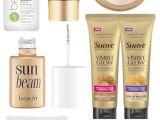 Swedish Beauty Love Boho Natural Bronzer 7 Best Beauty Products Images On Pinterest Beauty Make Up Beauty