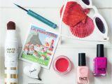 Swedish Beauty Love Boho Natural Bronzer Myshowcase Beauty Book Ss15 by Showcase Beauty issuu