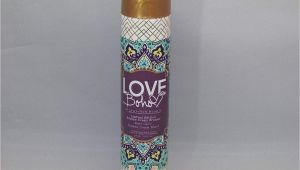 Swedish Beauty Love Boho Natural Bronzer Swedish Beauty Boheme Dream Bronzer 10 Oz New Sunshine Best