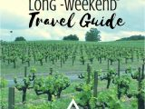 Sweet Deals Cumulus Green Bay 200 Best Wine Travel Images by Elaine at Carpetravel On Pinterest