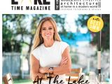Sweet Deals Cumulus Green Bay Lake Time Magazine Vol 3 issue 4 Full by Lake Co issuu