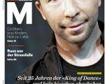 Sweet Deals Cumulus Green Bay Migros Magazin 10 2017 D Os by Migros Genossenschafts Bund issuu