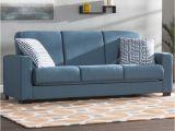 Swiger Convertible Sleeper sofa Brayden Studio Swiger Convertible Sleeper sofa Reviews