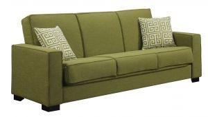 Swiger Convertible Sleeper sofa Reviews Brayden Studio Swiger Convertible Sleeper sofa Reviews