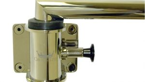 Swing Arm Stool Hardware Swing Arm Stool Hardware Google Search My New House